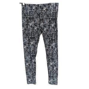 🎰2/$20 Pink Republic leggings